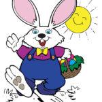 EasterBunnyC0904