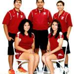 Senior_tennis_web