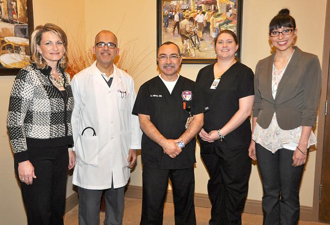 Baptist Health Weight Loss Clinic - dgtoday
