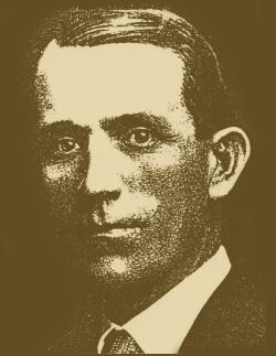 A.F. Parker President, Al Parker Securities Director, First National Bank of La Feria