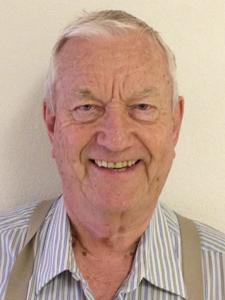 Bill Keltner