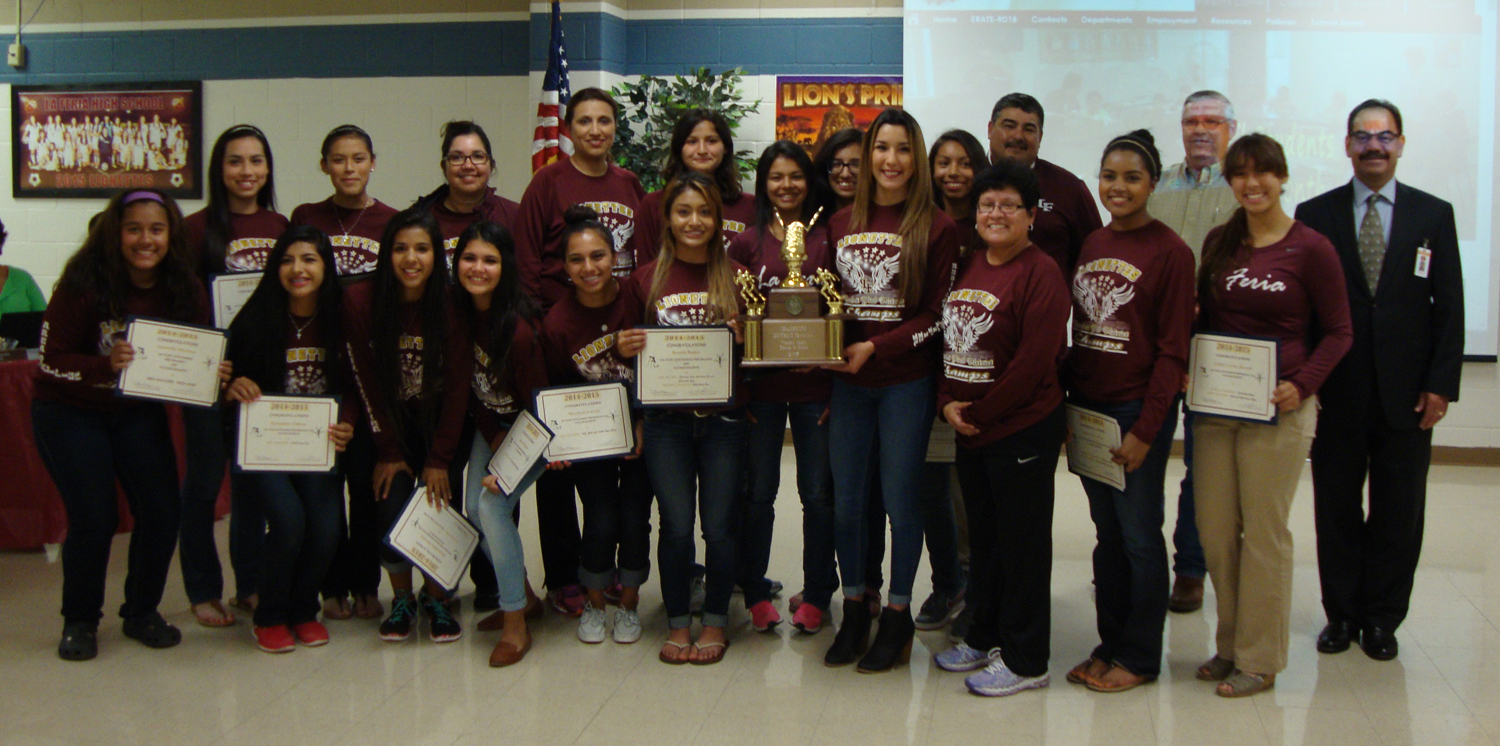 la feria girls For la feria high school scores, schedules, stats and rankings, trust rgv sports we keep you up-to-date on the latest high school sports news.