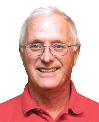 John Ftacek