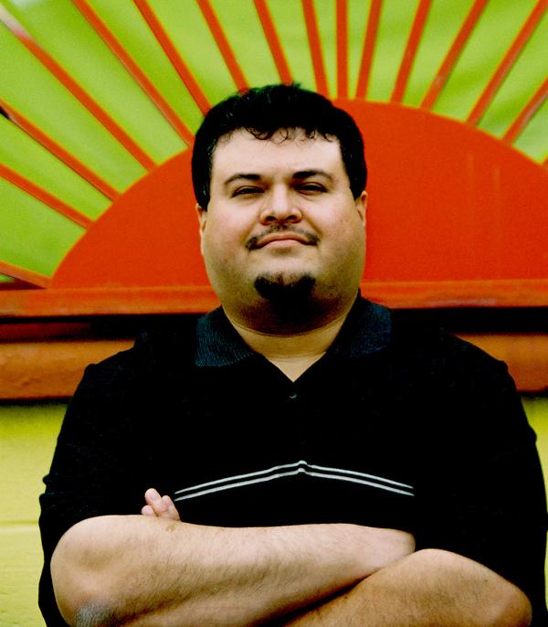 La Feria TX Hispanic Single Men